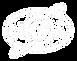 180507_mga_logo_RGB_edited.png
