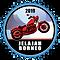 Jelajah-Borneo-2019-Logo.png