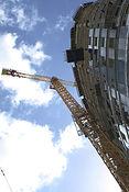 Construction Safety Western Australia