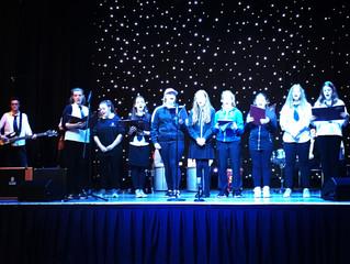 Aberdeen CYPS Awards