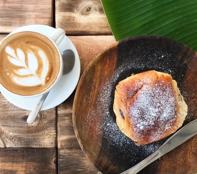 coffee and dessert - F.jpg