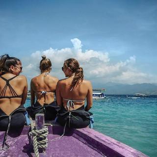 girls on boat back.jpg