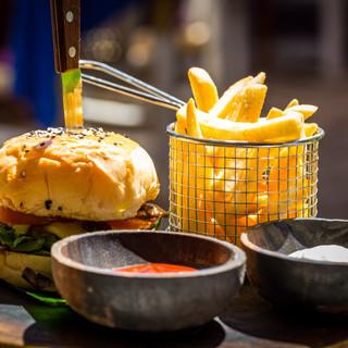 Diversia burger - F.jpg