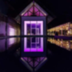 purple night restaurant.jpg