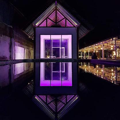 purple night restaurant.jpg
