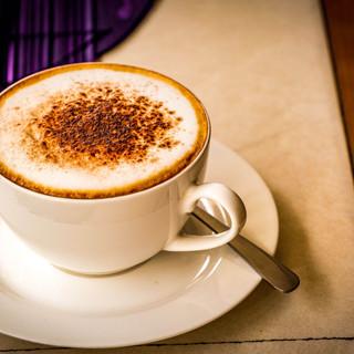 coffee - I.jpg