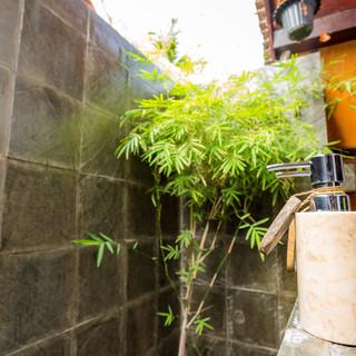 outdoor shower - F.jpg