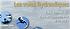 Les Voies Hydrauliques