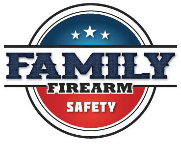 Upcoming Concealed Carry Classes