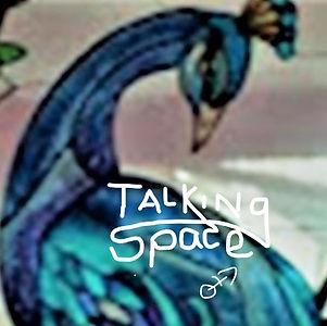 Talkingspace.jpg