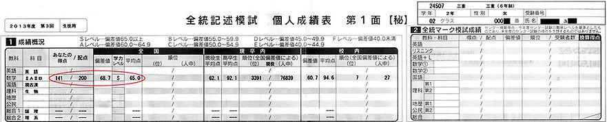 hy_ko3_zentokijutsu3_900px.jpg