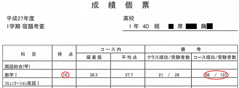 om_ko1_shukudaitest_1000px.jpg