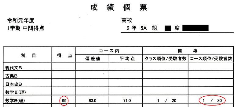 kk_ko2_1gakkichukan800.jpg