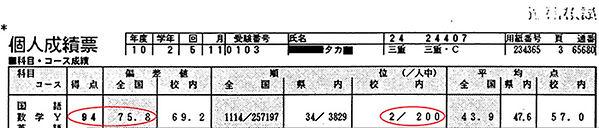 ot_ko2_shinken11gatsu_700.jpg