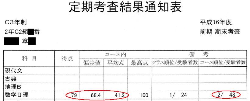 oa_ko2_zenkikimatsu_900px.jpg