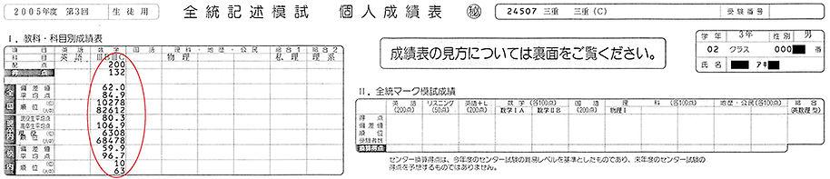 akun_ko3_zento_900px.jpg