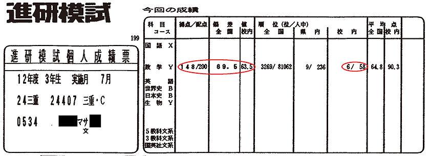 mm_ko3_shinken3-7_1000px.jpg