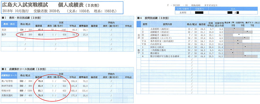 sf_ko3_hirodaiopen_1000px.jpg