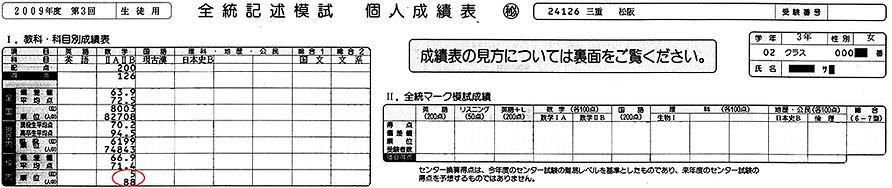 ks_ko3_zentokijutsu1000.jpg