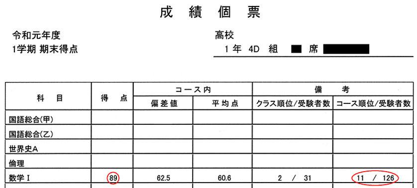mm_ko1_1gakkikimatsu_800pix.jpg