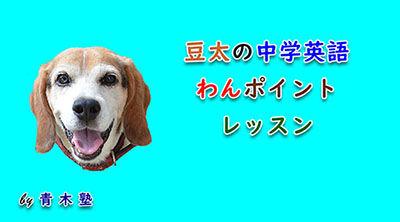 中学英語ビデオタイトル400px.jpg