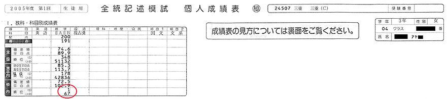 ma_ko3_zento1_1000px.jpg