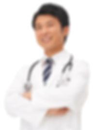 doctor72.jpg