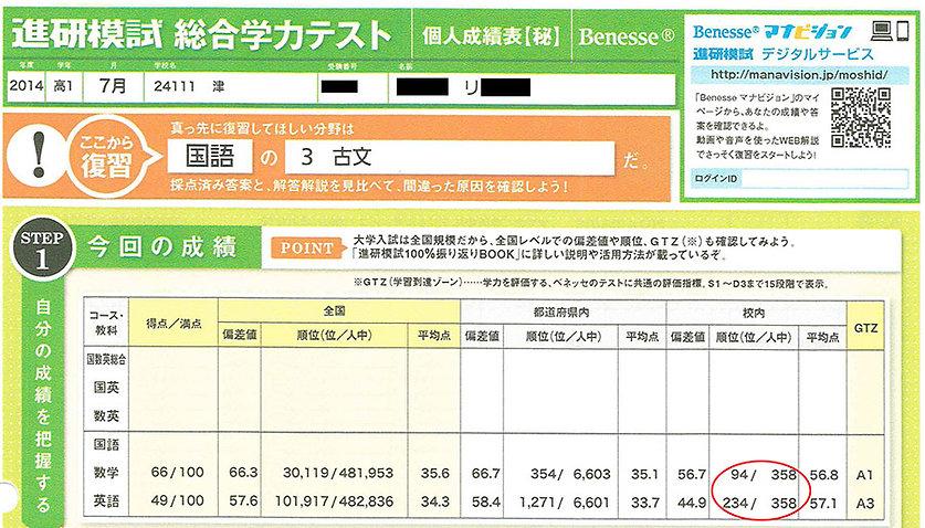 kr_ko1_shinken7gatsu_900px.jpg