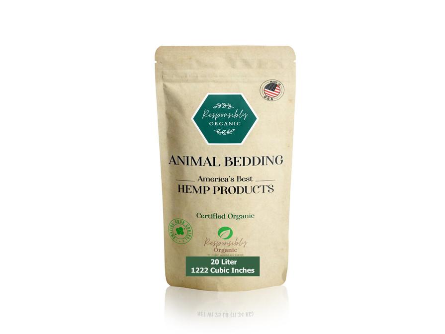 Animal Bedding 20 Liter.jpg