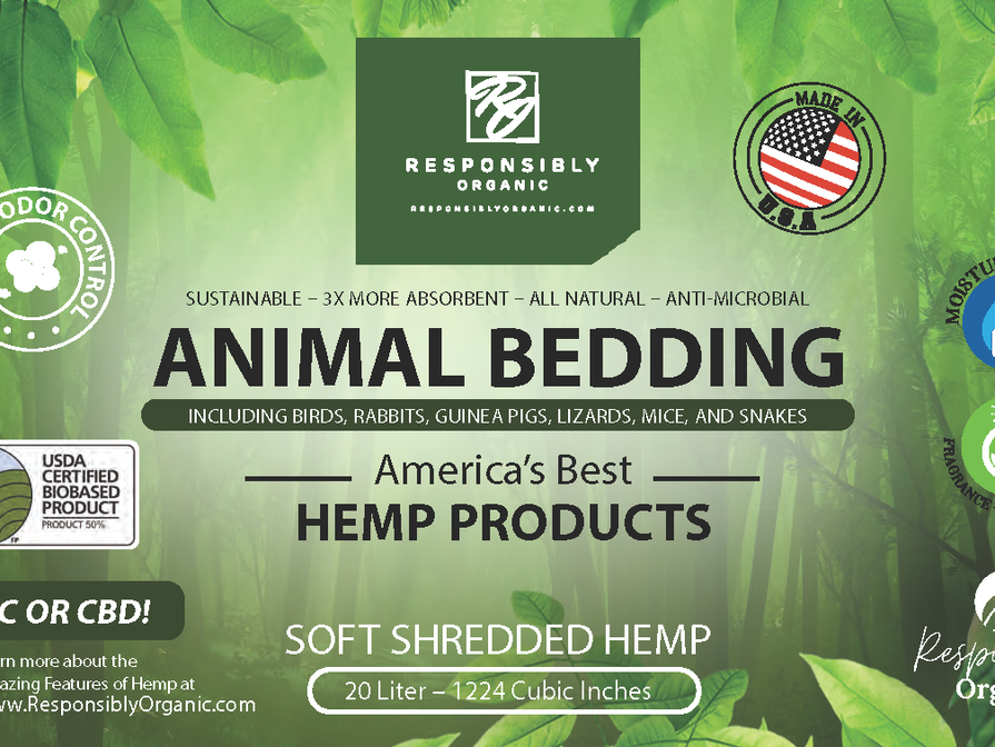 Animal Bedding Revised Sept 2021 Petco_Page_1.png