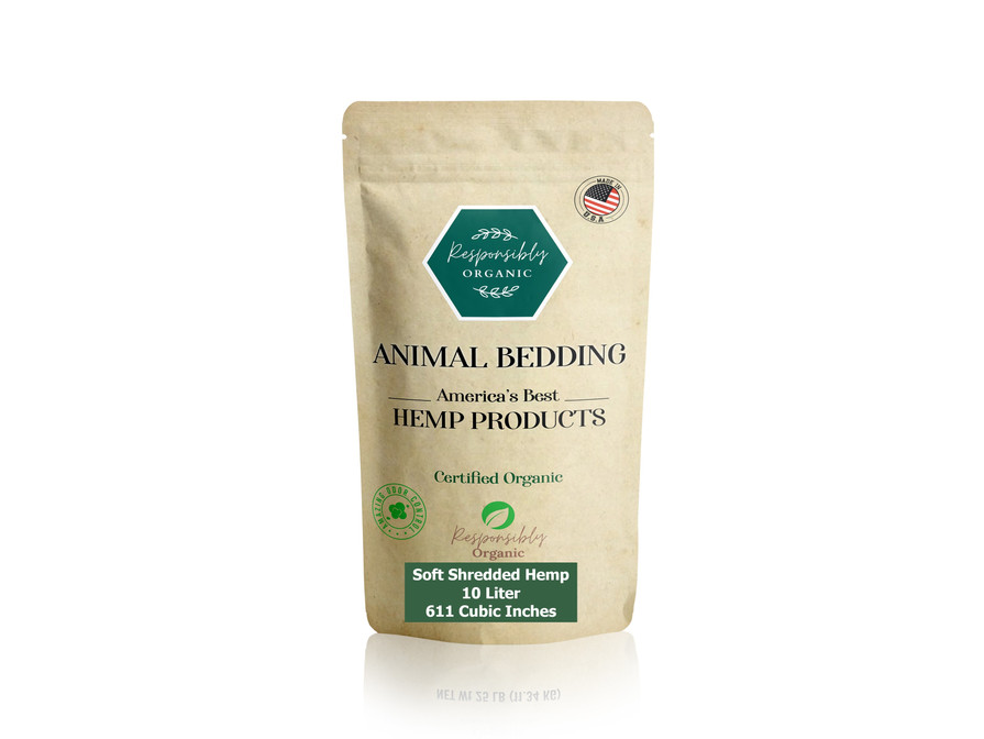 Animal Bedding 10 Liter.jpg