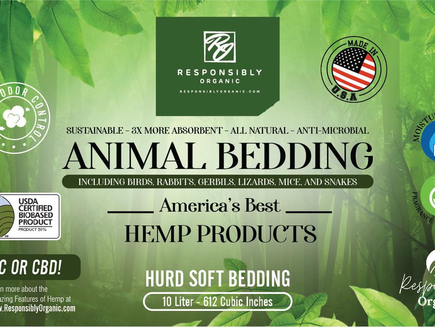 Animal Bedding Revised-01.jpg