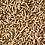 Thumbnail: Hemp Cat Litter -Pelletized 18 Lbs.