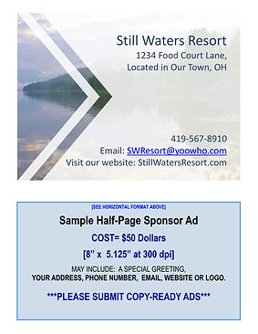 GCC Final Half-Page  Sample Sponsor Ad -