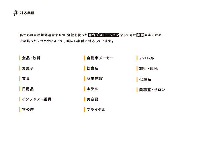 スクリーンショット 2021-02-11 13.57.21.png