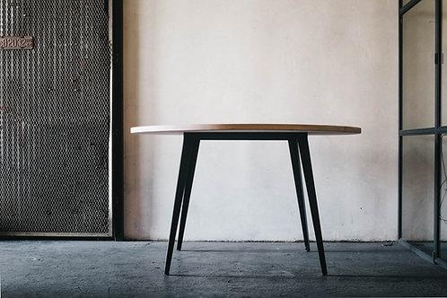 ダイニングテーブル 円卓