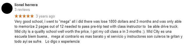 Lionel Herrera Review.JPG