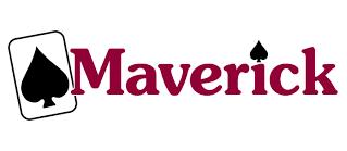 Maverick Transportation, Inc.