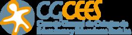 logotipo cgcees.png
