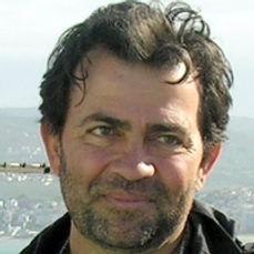 Imagen Miguel 1.jpg