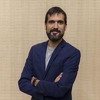 Alberto_Sanchez_Rojo.jpg