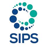 logo sips.png