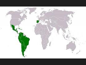 Iberoamérica.jpg