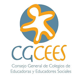 cgees completo.jpg