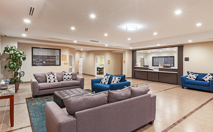 candlewood-suites-houston-6191082680-2x1