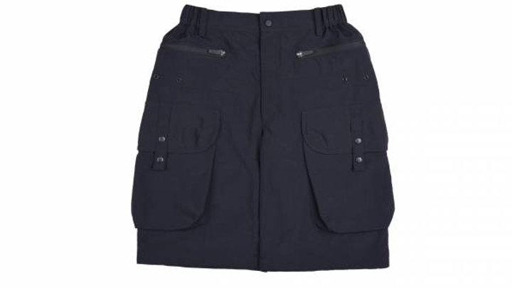 Gen Shorts