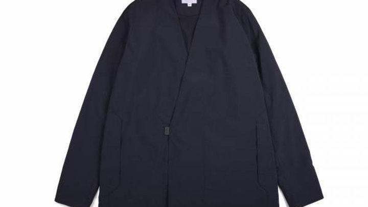 Point Samue Suit
