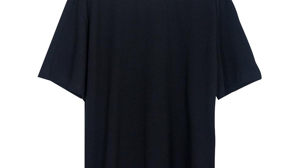 Arranged T-Shirt
