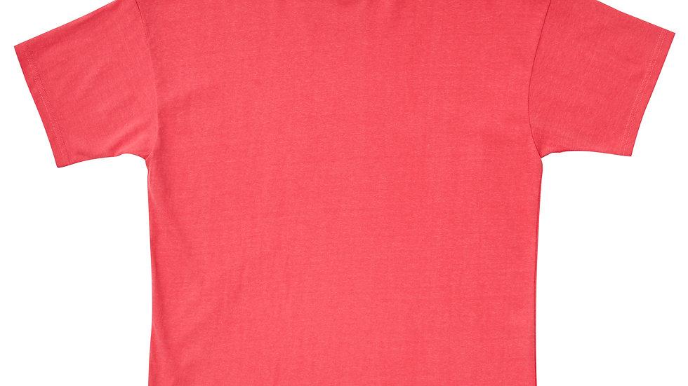 Basic Sleeve T-Shirt -PK
