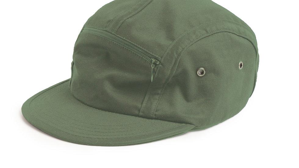 Tentrock Cap